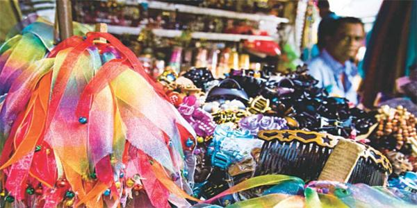 স্বাস্থ্যবিধি না মানলে দোকান বন্ধ রাখার আহ্বান: মালিক সমিতি
