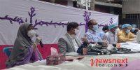পাট শ্রমিকরা প্রাপ্য টাকার অর্ধেক পাবেন নগদ, বাকীটা সঞ্চয়পত্রে