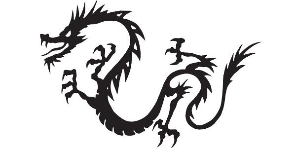 সীমান্ত জটিলতায় চীন-ভারত  বন্ধুত্ব