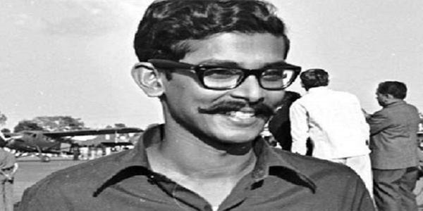 শেখ কামাল 'সব্যসাচী কীর্তিমান বাঙালি তরুণ'