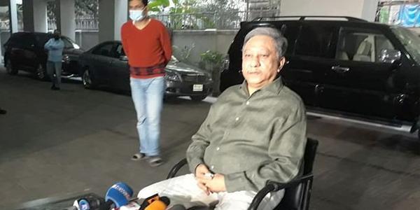 সেরামের সঙ্গে চুক্তি জি-টু-জি না, বাণিজ্যিক: বেক্সিমকো এমডি