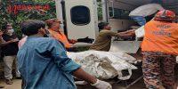 নারায়ণগঞ্জের আগুনে ৫২ লাশ উদ্ধার, মৃত্যু আরও বাড়ার সম্ভাবনা; প্রধানমন্ত্রীর শোক