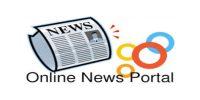 'অনলাইন পোর্টালের নিবন্ধন প্রক্রিয়া আদালতকে জানানো হবে'